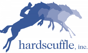 Hardscuffle Logo